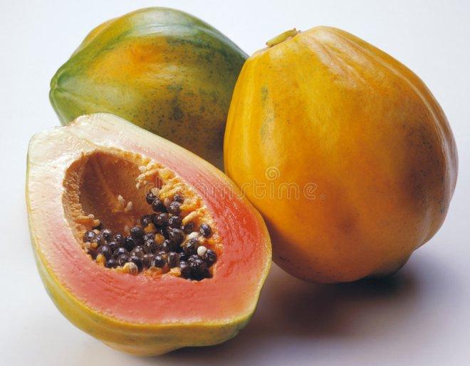 papaya-4898583