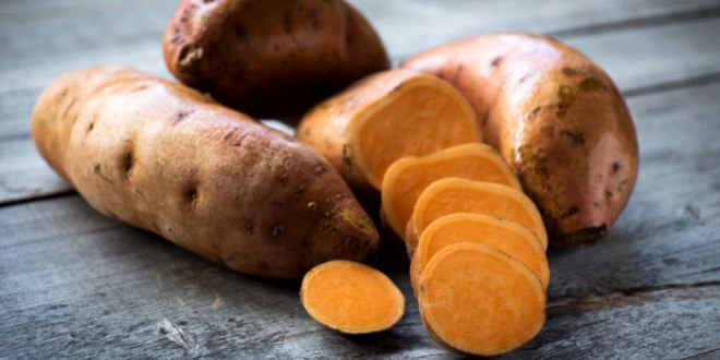 the-health-benefits-of-sweet-potatoes-main-image-700-350